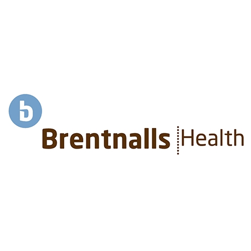 Brentnalls-health-logo-trans-high-res_copy