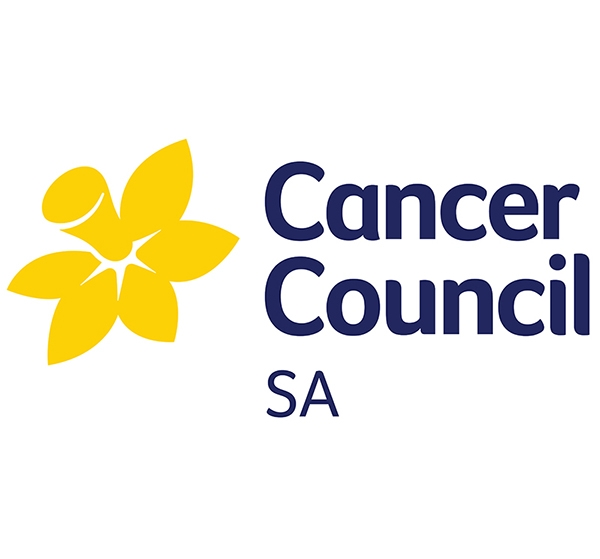 Cancer_Council_SA_electronic_use