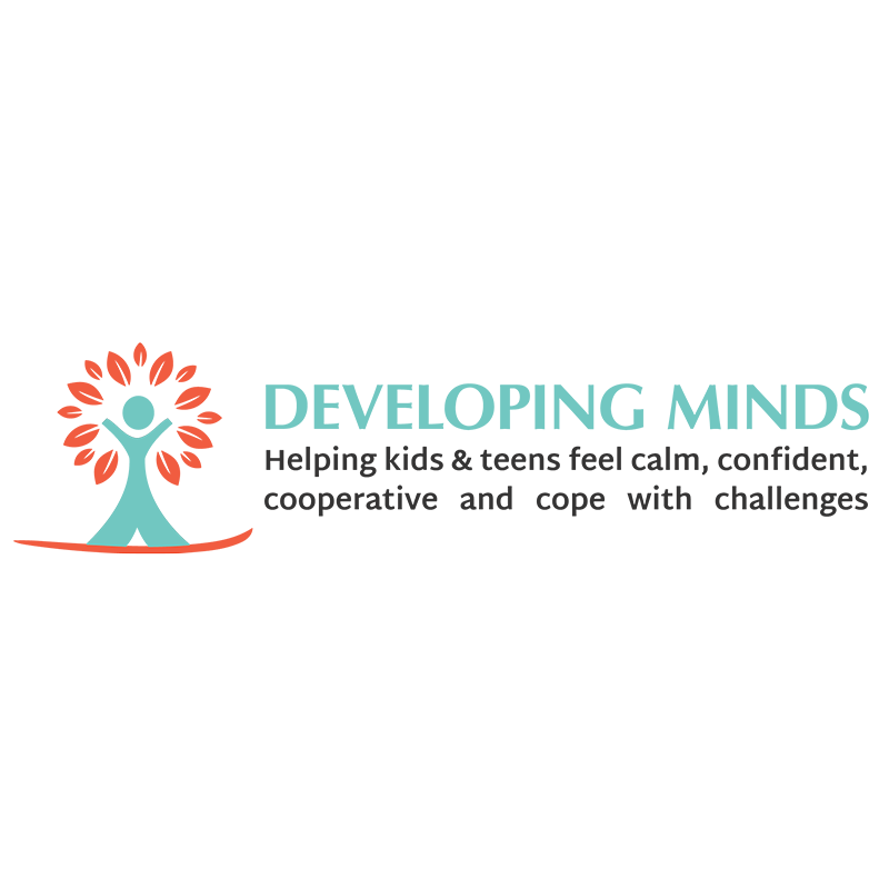 DevMinds_Logo_2018