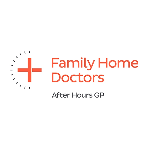Family_Home_Doctors_Logo