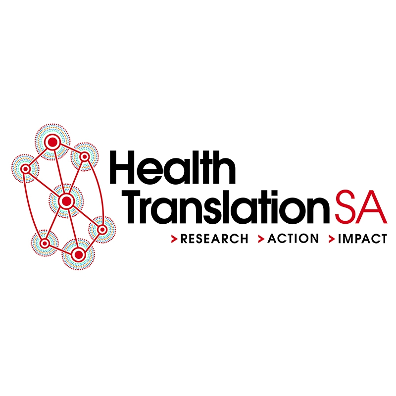 Health_Translation_SA_Logo_CMYK