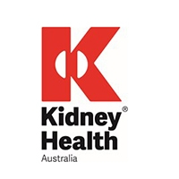 Kidney_Health_Logo