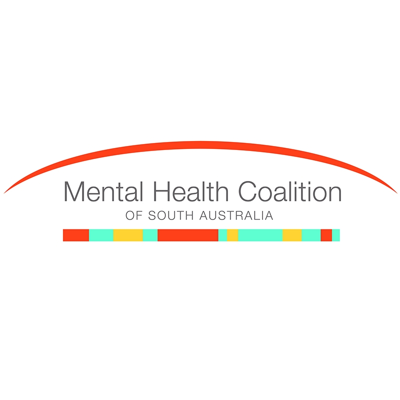 MHCSA_Logo_High_Res