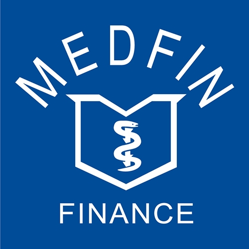 Medfin-logo-file