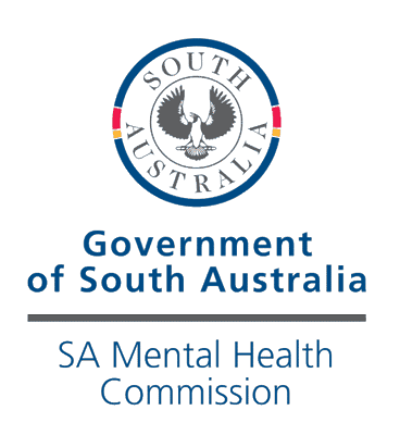 SA-Mental-Health-Commission